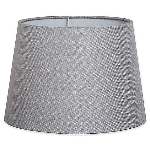 Delightful Medium Paris Lamp Shade
