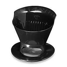 image of Melitta® Pour Over Single Cup Brewing Cone
