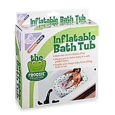 Shop Baby Bathtubs, Baby Bath Seats, Inflatable Bathtub - buybuy BABY