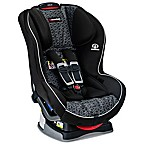 image of Essentials by BRITAX® Emblem™ Convertible Car Seat
