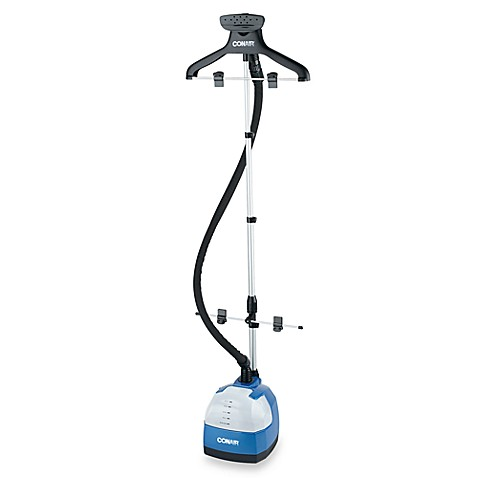 Conair® GS28B Garment Steamer