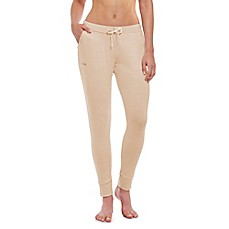 image of Copper Fit® Sleep Replenish Recovery Sleep Pant