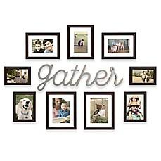 gallery frames wall frames frame sets mix and match frames