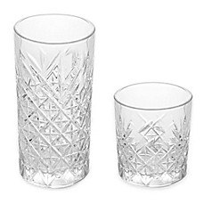 image of Pasabahce Timeless Drinkware Collection