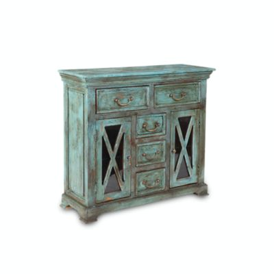Accent Cabinets Chests, Accent Cabinet With Drawers