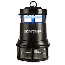 image of Dynatrap® One Acre Mosquito Trap