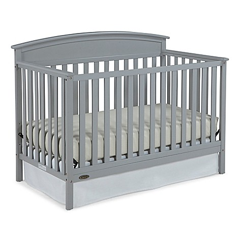 Prepare for your little one's arrival with Baby Furniture from grinabelel.tk- With essentials like cribs, bassinets, dressers and so much more, our beautiful furniture makes it easy to dress your baby-to-be's first bedroom.-Buy now.