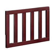 image of Storkcraft Toddler Guard Rail in Cherry