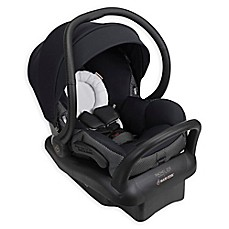 Infant Car Seats Amp Car Seat Covers Bed Bath Amp Beyond