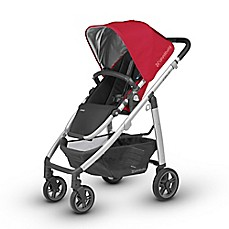 image of UPPAbaby® CRUZ 2018 Stroller