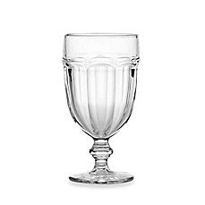 image of Libbey® Gibraltar 16 1/2-Ounce Iced Tea Glass