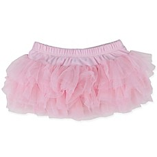 image of Sara Kety® Tiered Tutu in Light Pink