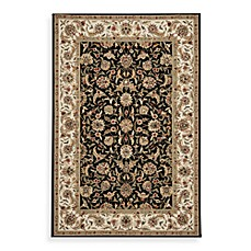 area rugs - bed bath & beyond