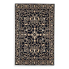 Accent Rugs Bed Bath Amp Beyond