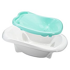 Shop Baby Bathtubs, Baby Bath Seats, Inflatable Bathtub - buybuy BABY