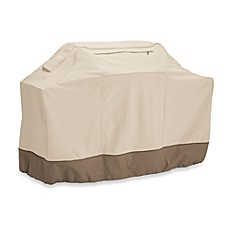 image of Classic Accessories® Veranda BBQ Cart Cover