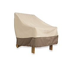 image of Classic Accessories® Veranda Lounge Chair Cover