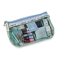 image of Real Simple® Sewing Kit