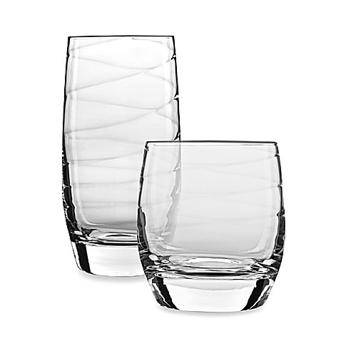 How To Know If Drinking Glasses Are Dishwasher Safe