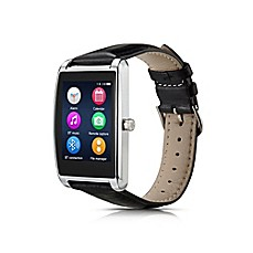 image of Le Pan L11 Smartwatch