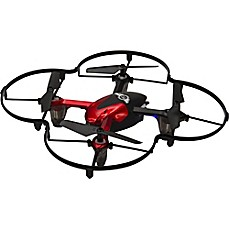 image of Sky Rider Hawk 2 Quadcopter Drone