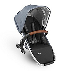 image of UPPAbaby&reg; VISTA 2018 RumbleSeat<br />