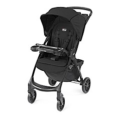 image of Chicco® Mini Bravo® Plus Stroller