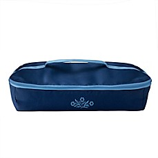 image of CorningWare® 60th Anniversary 3-Piece 3 quart Portable Casserole Set