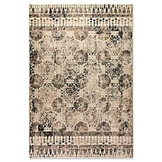 image of Dynamic Rugs Quartz Radford Rug