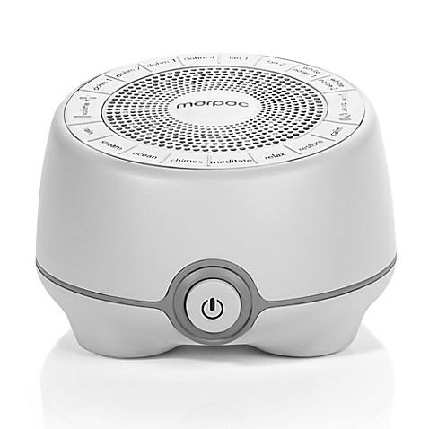 bathroom white noise marpac whish white noise machine bed bath amp beyond 11958