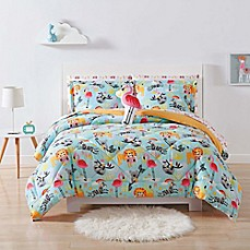 category duvet boys for rooms kids girls collection comforters covers bedding comforter product