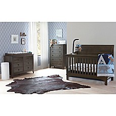 image of Prints Charming Nursery