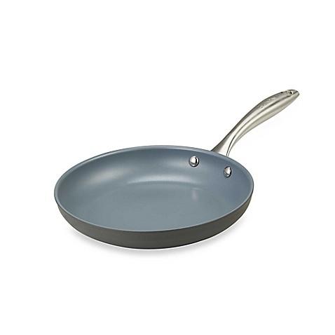 Green Pan Induction Frying Pan