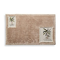 image of Croscill® Fiji Bath Rug