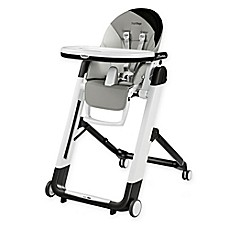 image of Peg Perego Siesta High Chair