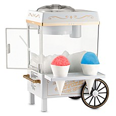 image of Nostalgia™ Electrics Snow Cone Maker
