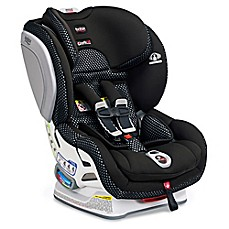 image of BRITAX® Advocate ClickTight™ ARB Cool Flow Convertible Car Seat