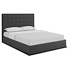bed sets with mattress bed frames bed bath amp beyond 14162