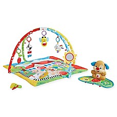 Toys Amp Learning Bed Bath Amp Beyond