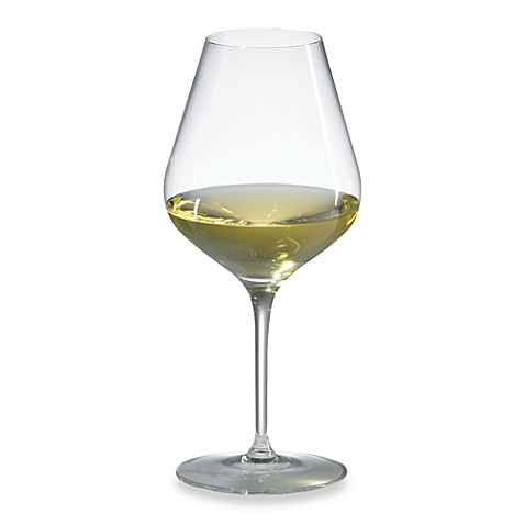 Ravenscroft® Crystal Amplifier Unoaked White Wine Glass (Set of 4)