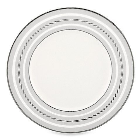 kate spade new york Palmetto Bay™ 9-Inch Accent Plate
