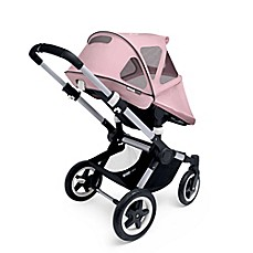 image of Bugaboo Buffalo/Runner Breezy Sun Canopy
