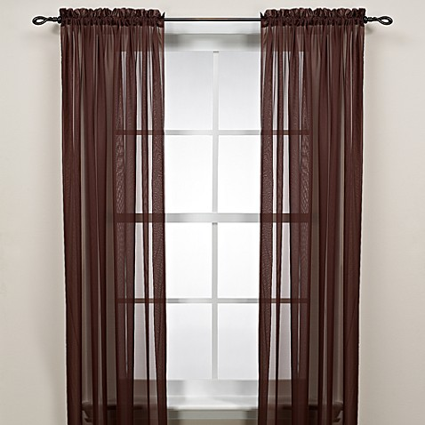 Door Beads Curtains Target Floral Rod Pocket Curtains
