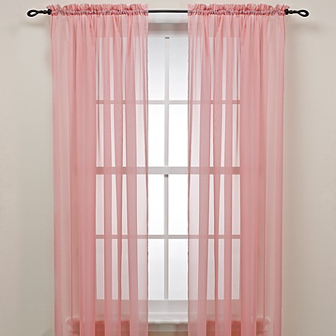 Shower Curtains For Girls Aquamarine Window Curtains