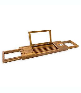 Organizador para tina de madera Haven™