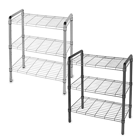 161163670372 as well Grace Collection Bakers Rack 244R GG1164 besides 83797 moreover Adaclist together with House Plans. on bath shelf