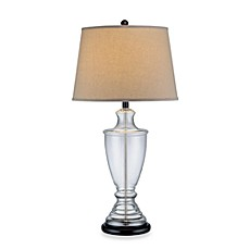 image of Lite Source Norbert Table Lamp