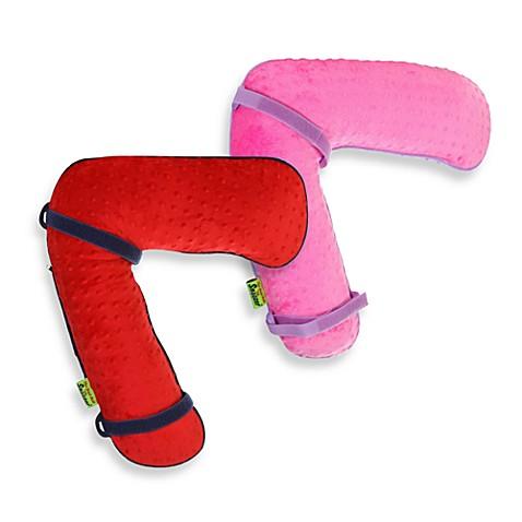 Kalencom Seat Belt Snoozers Buybuy Baby