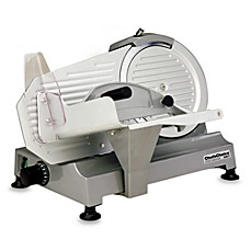 image of Chef'sChoice® 667 Electric Food Slicer