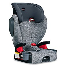 image of Britax® Highpoint Belt-Positioning Booster